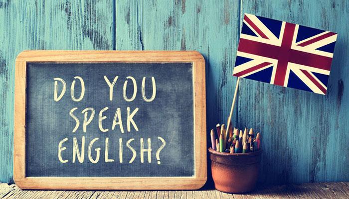 Bright Anglais