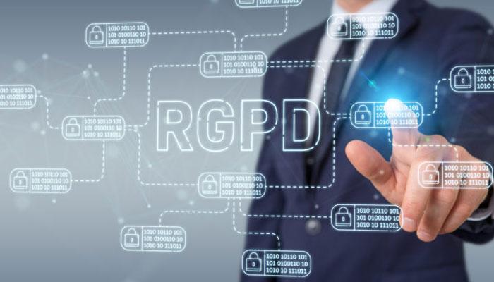Formation certifiante RGPD--DPMS