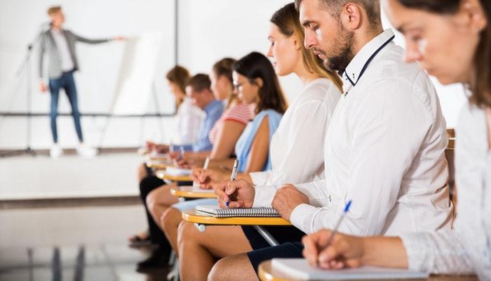 intégrer un Bachelor en Ressources Humaines